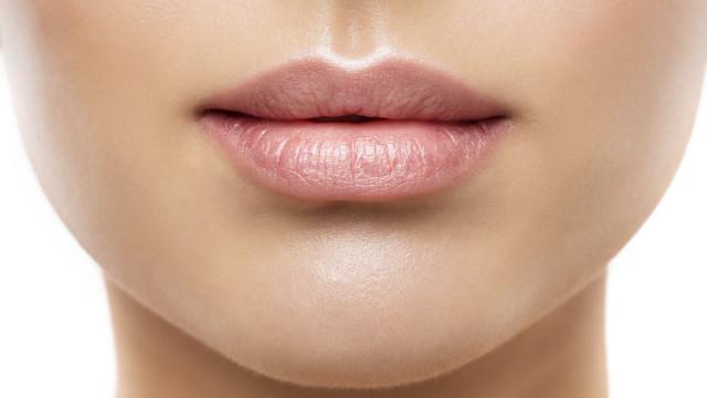 Cancro nos lábios: O perigo do sol, causas e sintomas