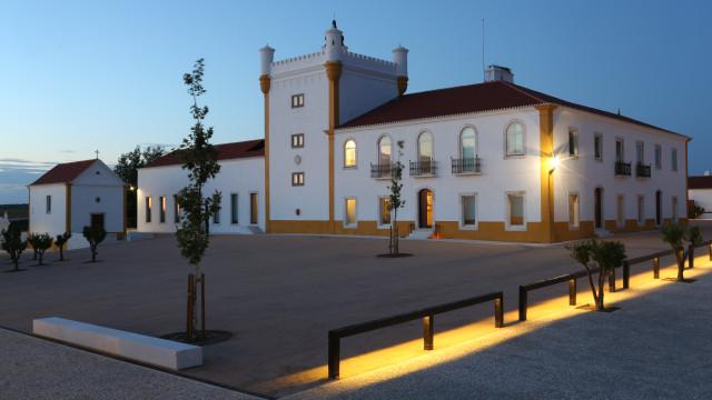 Torre de Palma Wine Hotel: Festeje a Páscoa ao sabor do Alentejo
