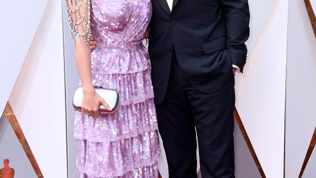 Notre-Dame: Marido de Salma Hayek ajuda com 100 milhões de euros