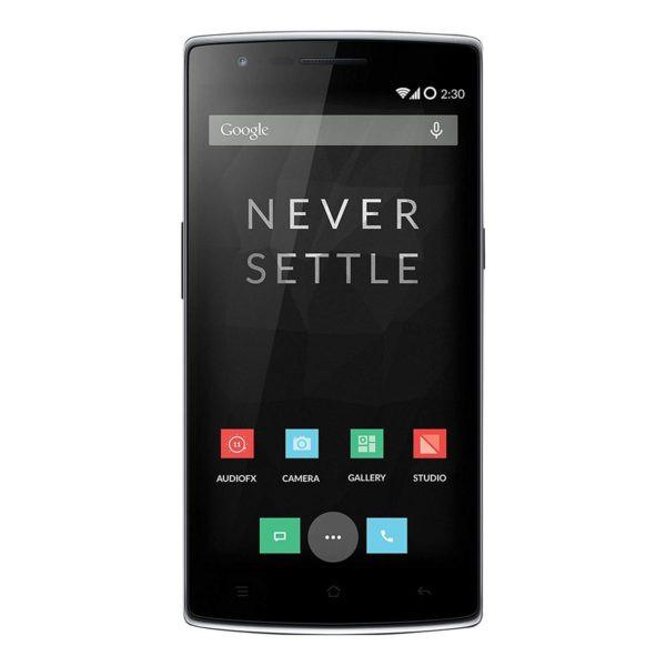 OnePlus. Veja a evolução dos smartphones da promissora marca chinesa