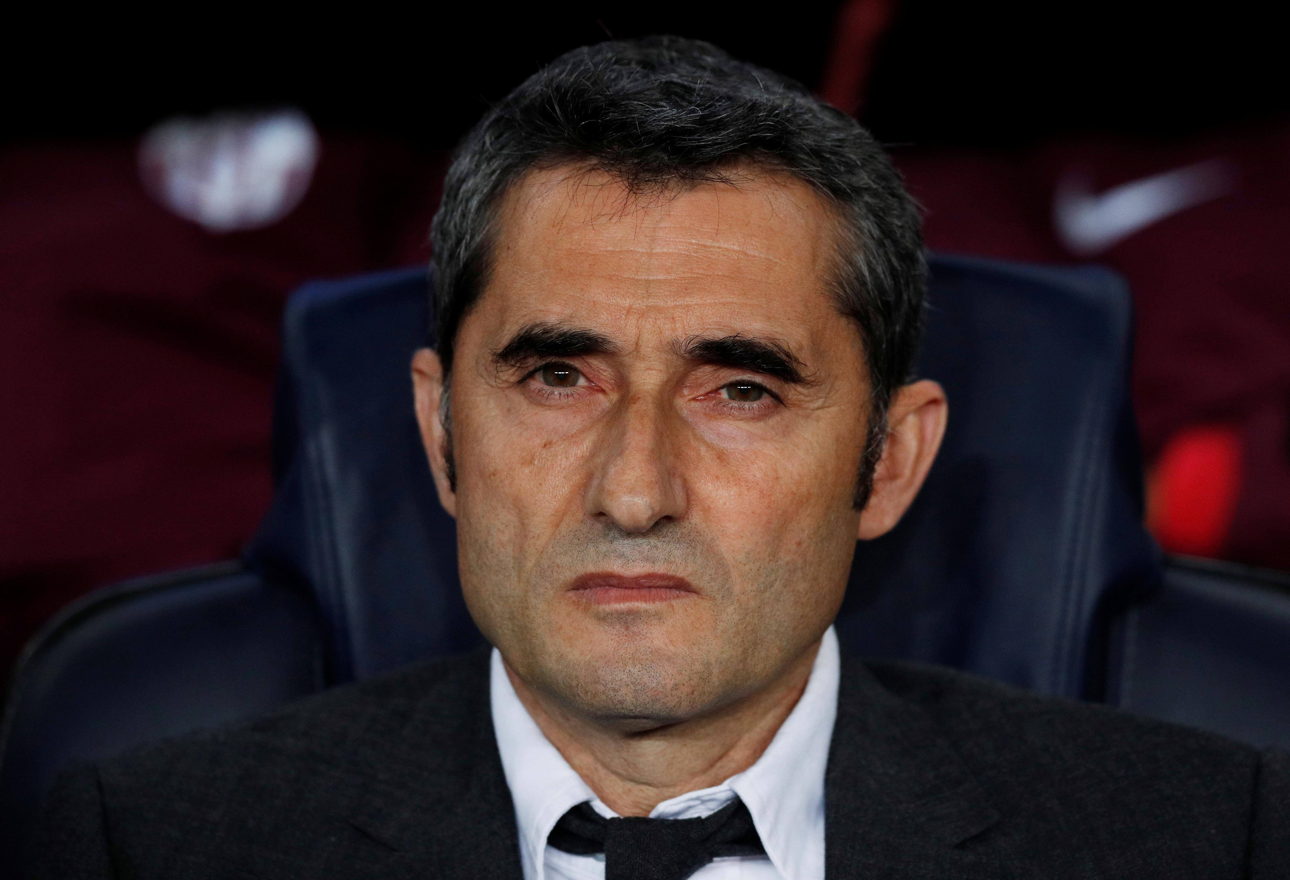 """Valverde e o gesto de Coutinho: """"Fiquei-me pelo golo que marcou..."""""""