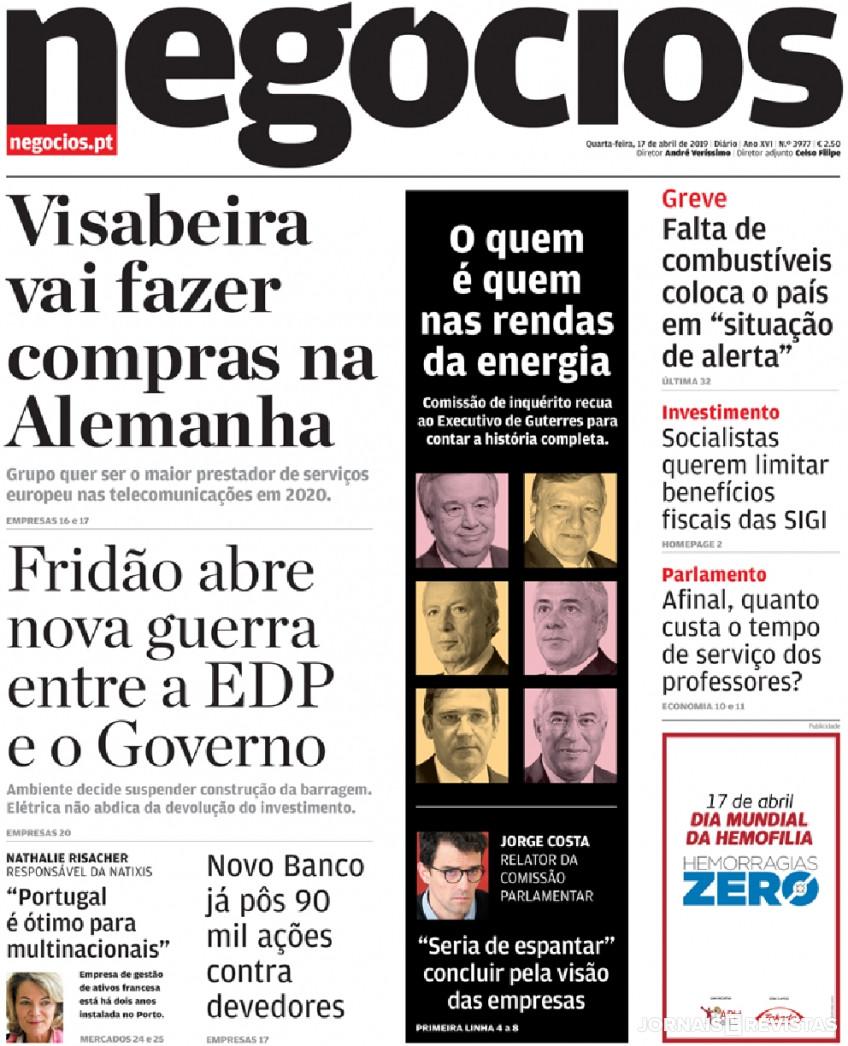 Hoje é notícia: Rui Pinto não colabora com justiça lusa; Wendel apanhado