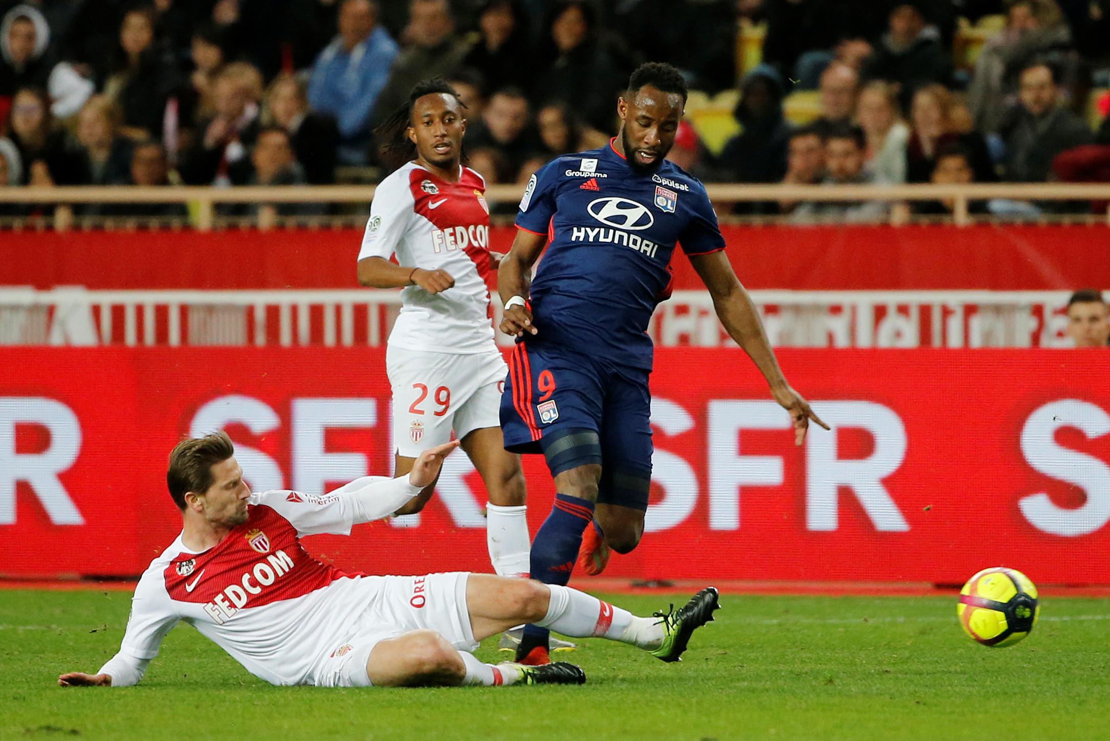 Adrien convence e AS Monaco já sabe o que vai fazer
