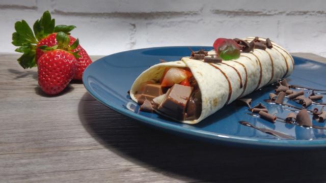 Tasty District apresenta novo restaurante com sabores do México e EUA