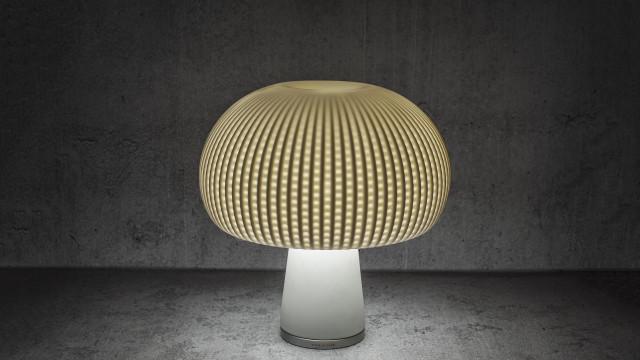 Vista Alegre distinguida com prémio internacional de design