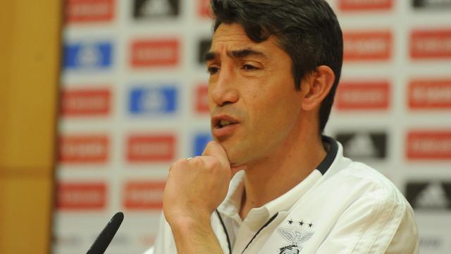 """""""Perguntaram se esses jogadores do Marítimo tinham jogado com o FC Porto"""""""