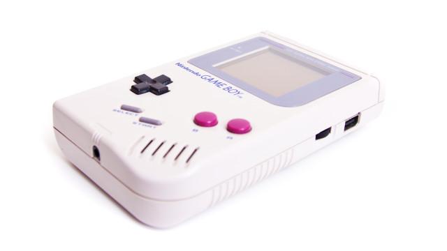 O Game Boy faz 30 anos. Conheça os melhores jogos da icónica portátil