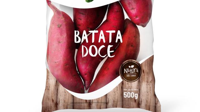 Doce ou tradicional: A batata que não pode faltar nesta Páscoa