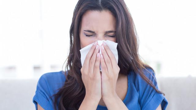 Nove dicas para prevenir as alergias