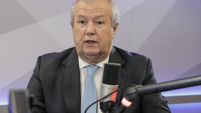 CTP congratula-se com acordo que põe fim à crise dos combustíveis