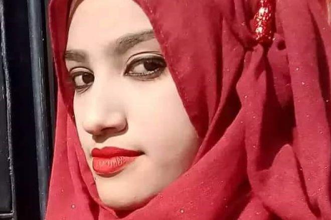 Estudante queimada viva por denunciar assédio sexual no Bangladesh