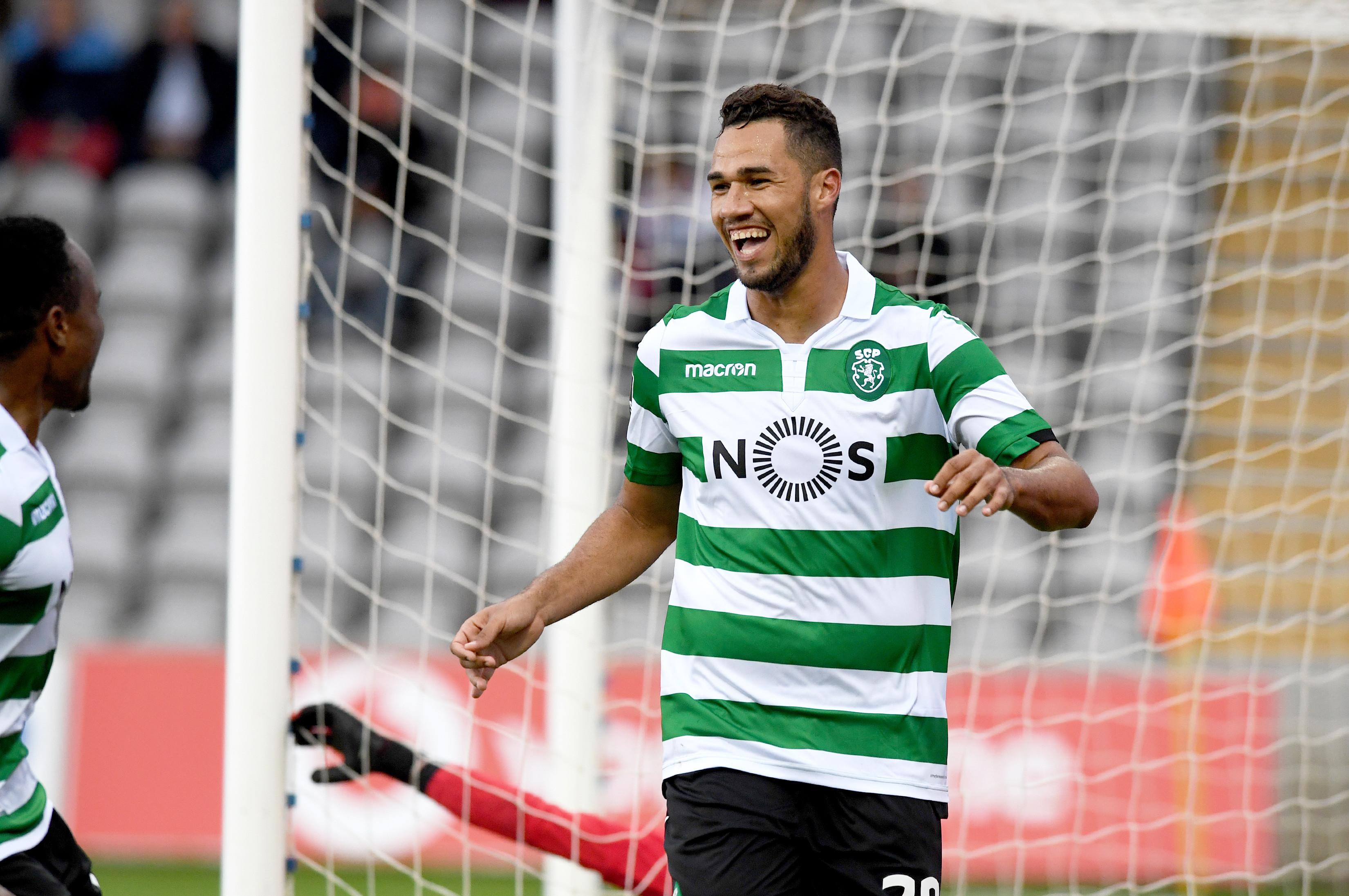 Leão conseguiu feito inédito em 2018/19 com dois 'novos' protagonistas