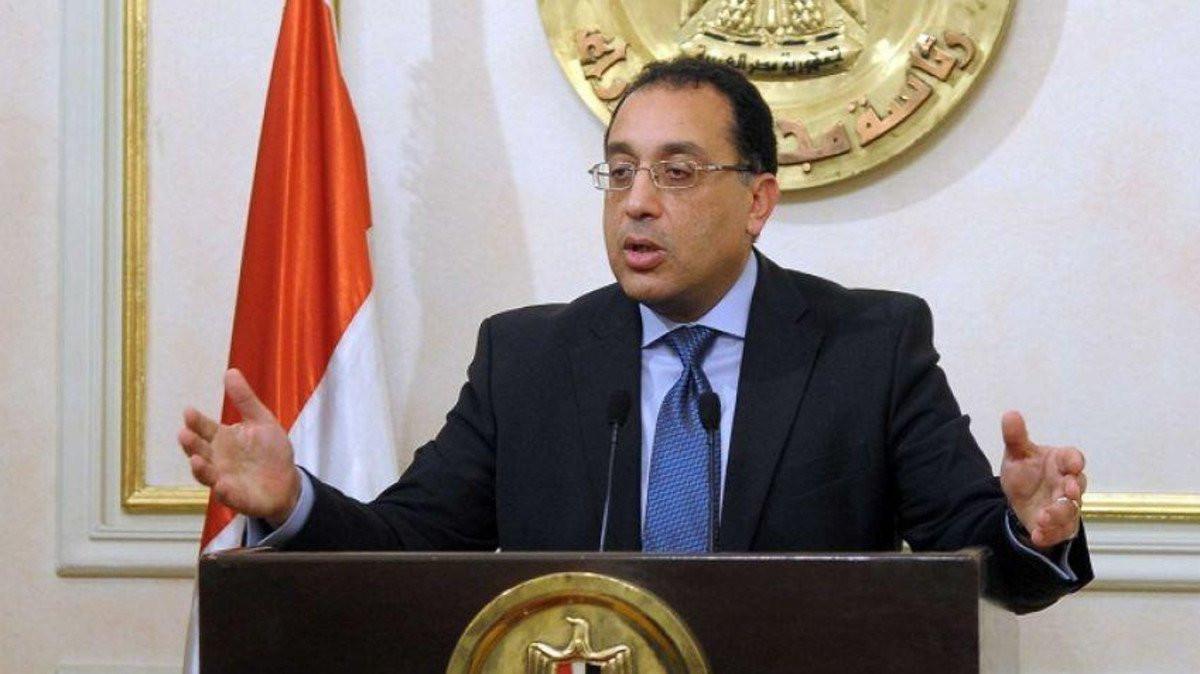 Primeiro-ministro egípcio pediu a eleitores votação em massa no referendo