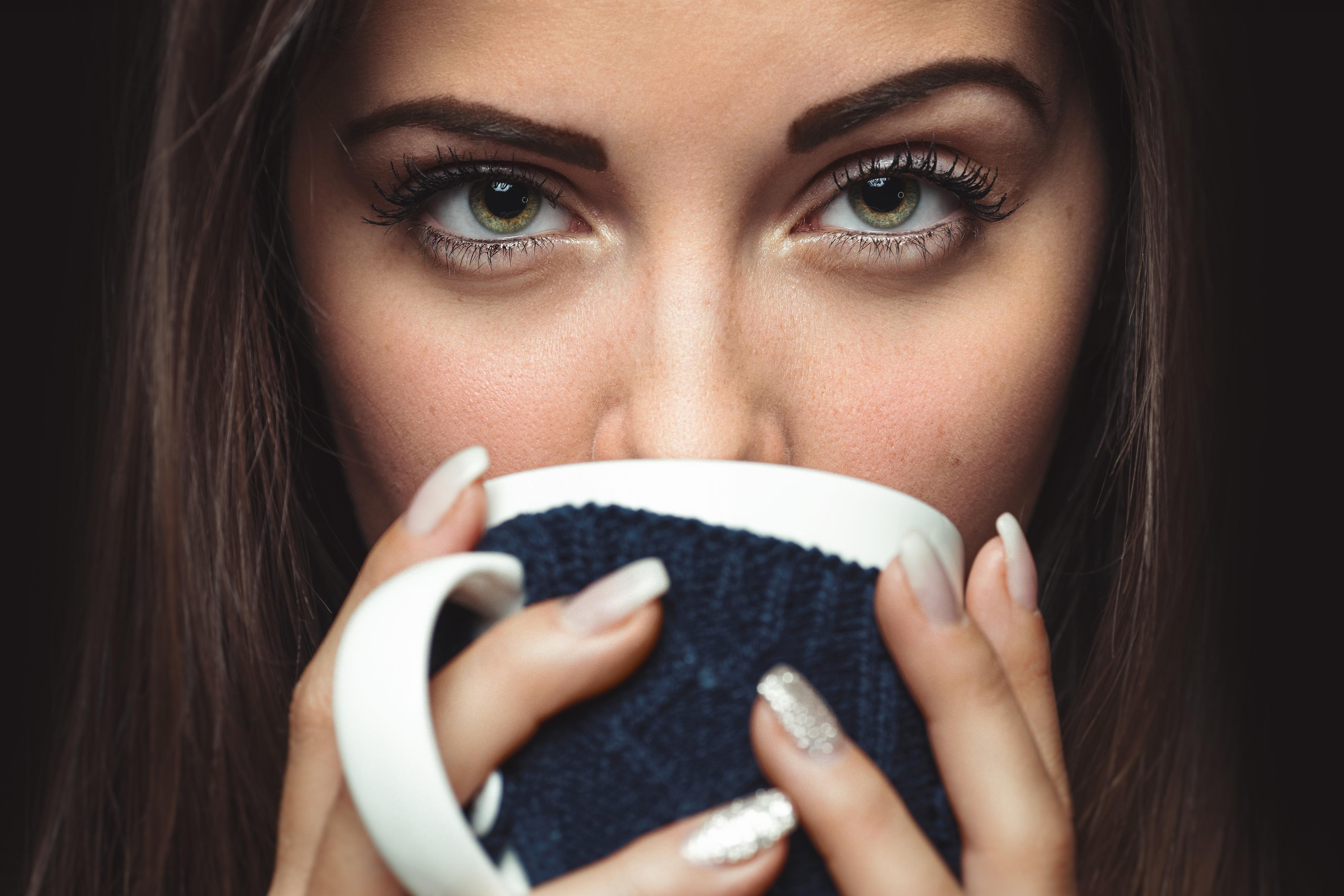 Apresentamos-lhe a Esperta, a máquina de café com ligação ao telemóvel