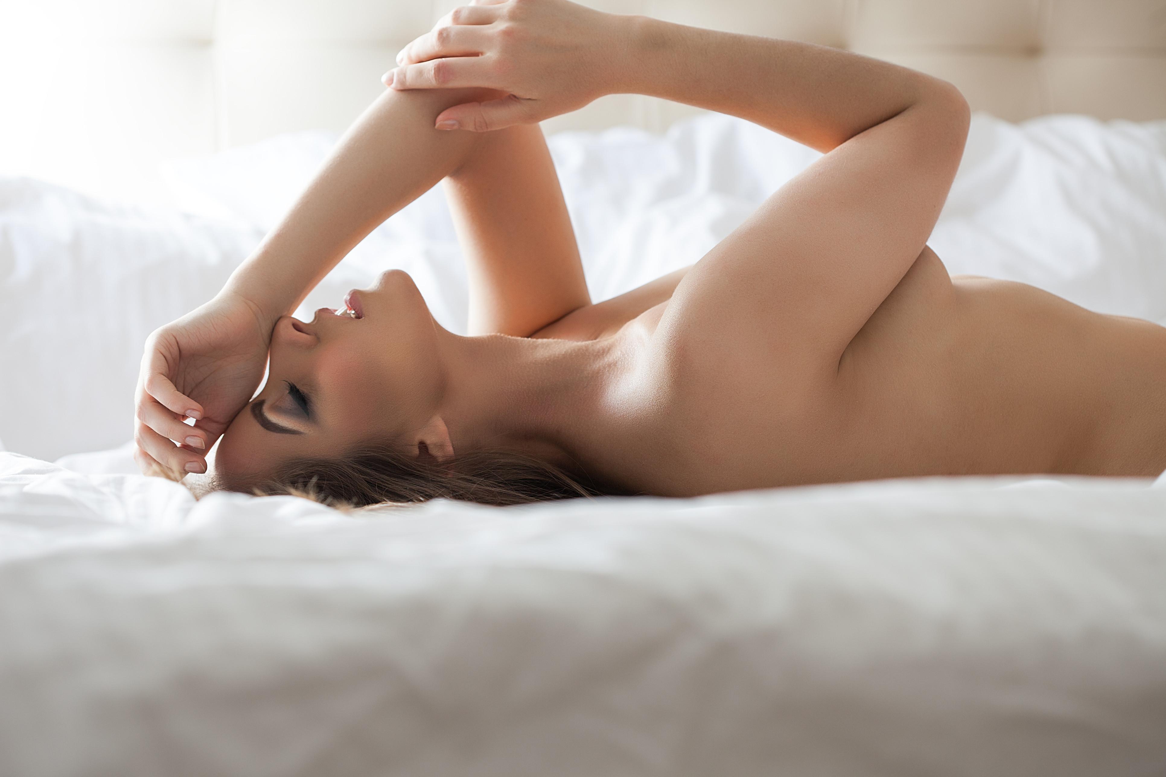 O leitor perguntou: Como posso saber se ela está a fingir o orgasmo?