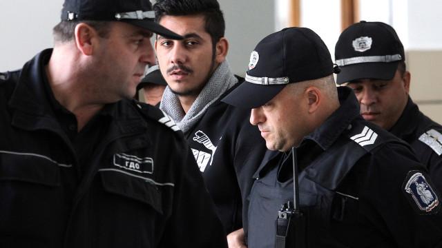 Tribunal búlgaro condena assassino de jornalista a 30 anos de prisão