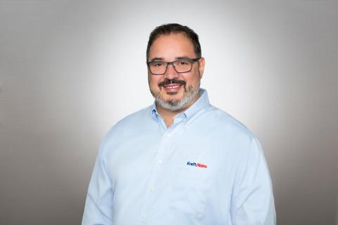Português Miguel Patrício é o novo presidente executivo da Kraft Heinz