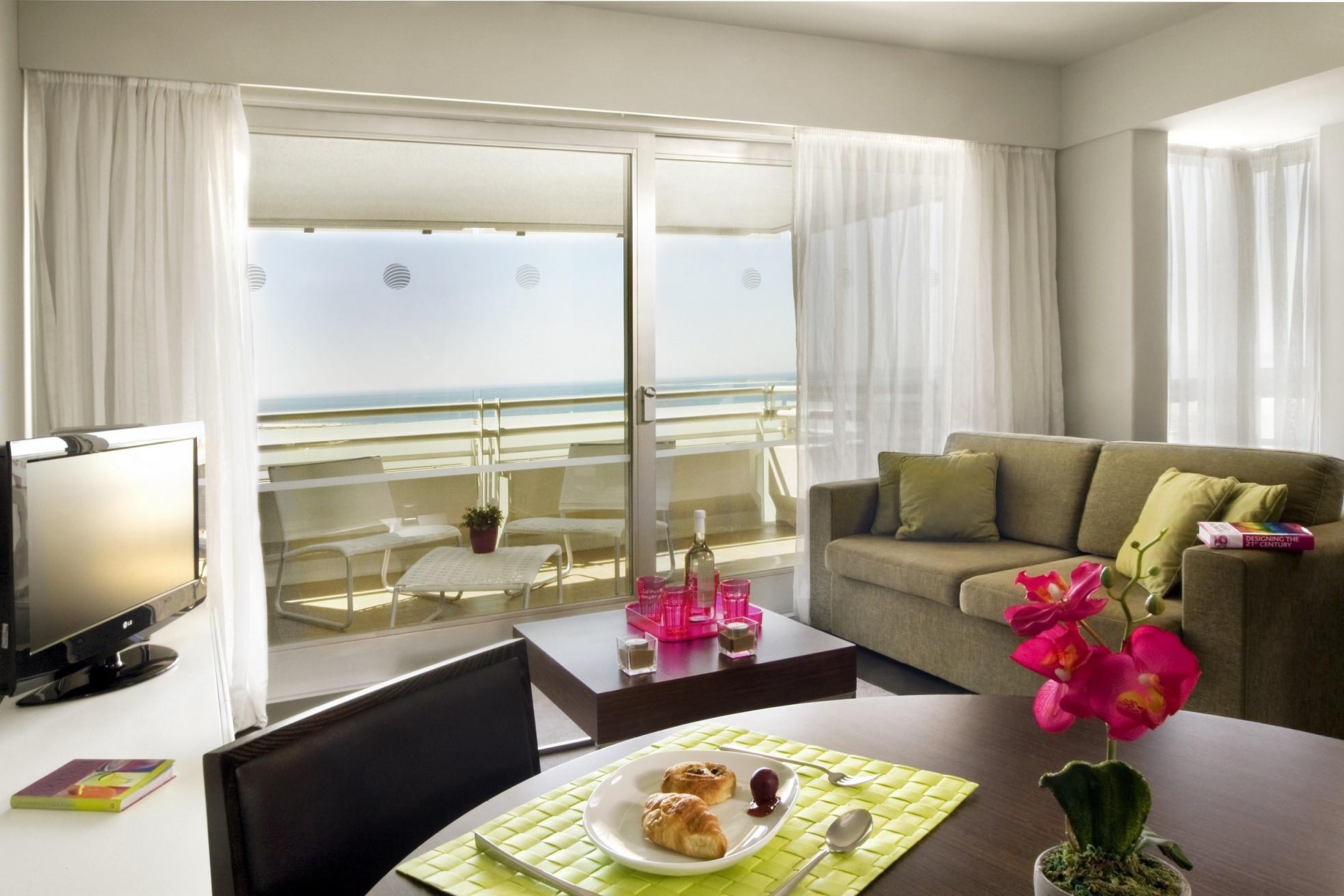 S.Hotels antecipa férias com condições especiais para feriados