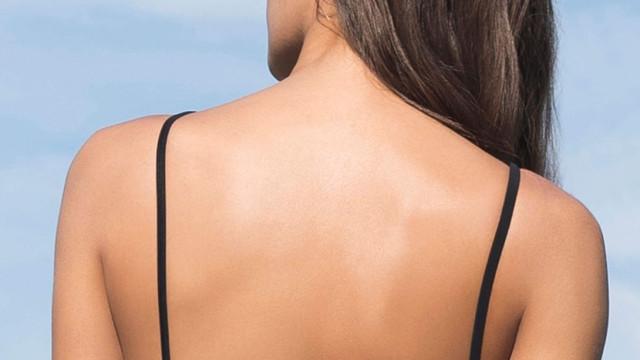 Diga olá ao verão com a nova coleção minimalista da Brazilian Bikini Shop