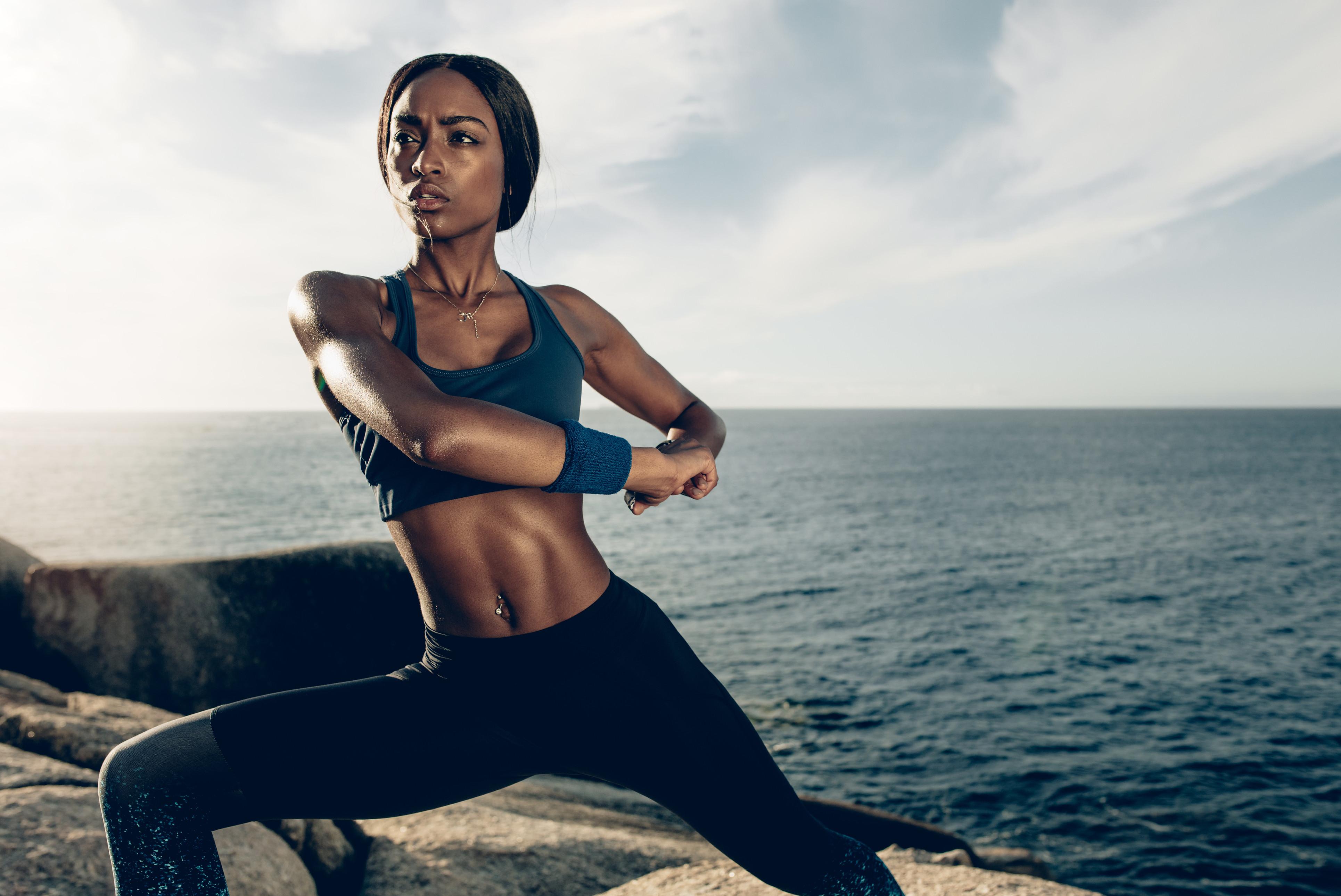 Seis frutas poderosas que ajudam a acelerar o metabolismo