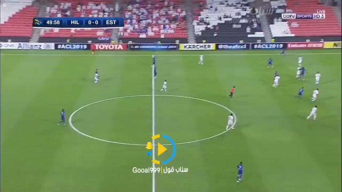 Giovinco marca grande golo e dá vitória a ex-equipa de Jesus