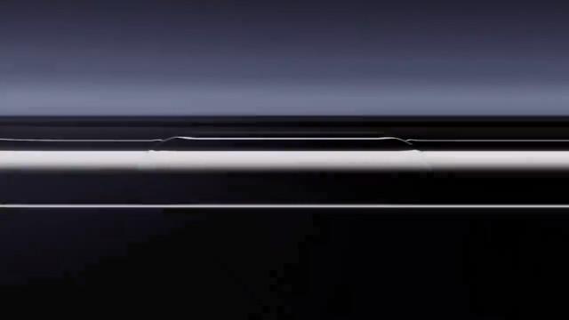 OnePlus confirma data de lançamento do próximo topo de gama