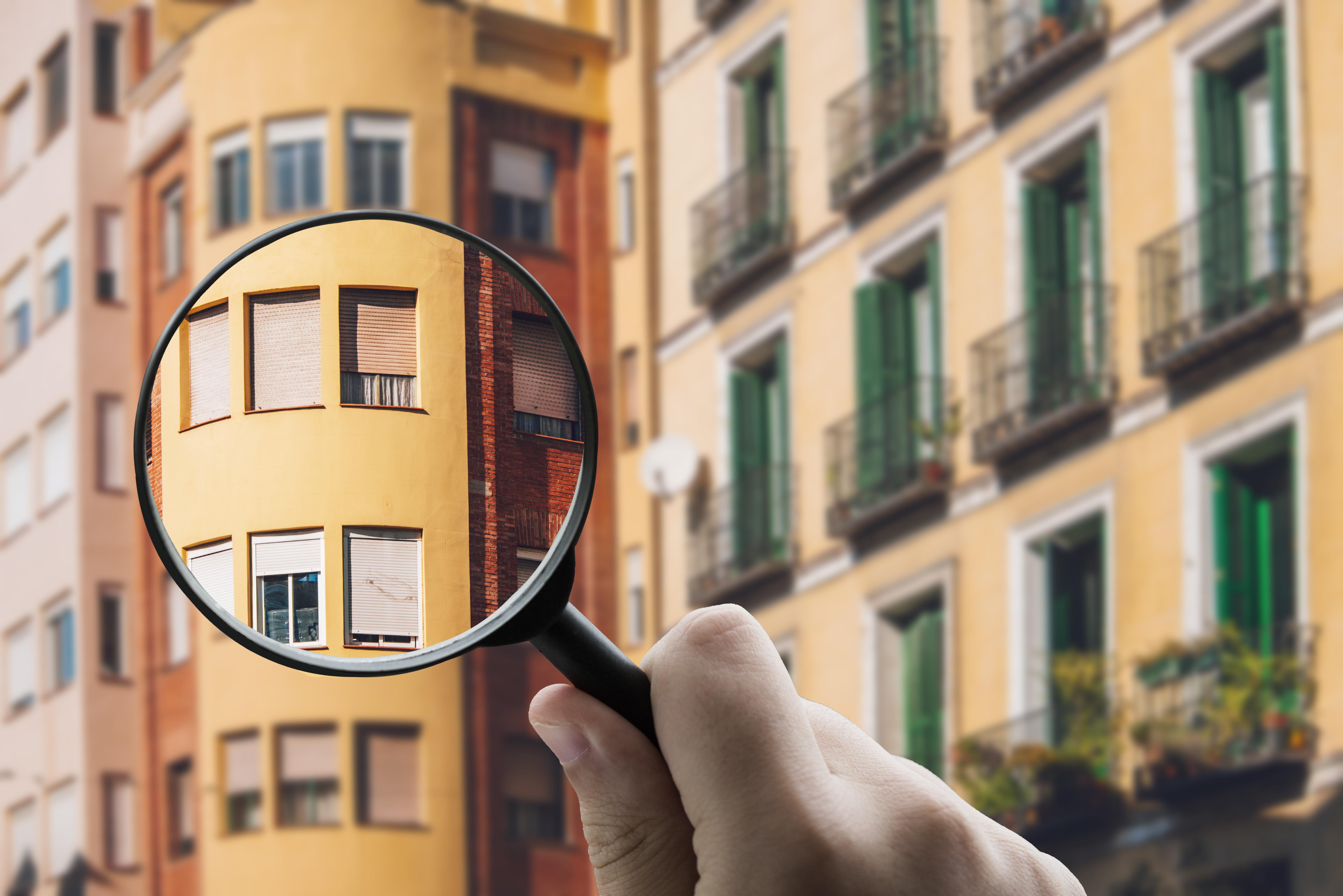 Inquilinos mais protegidos? Tudo o que mudou no regime de arrendamento