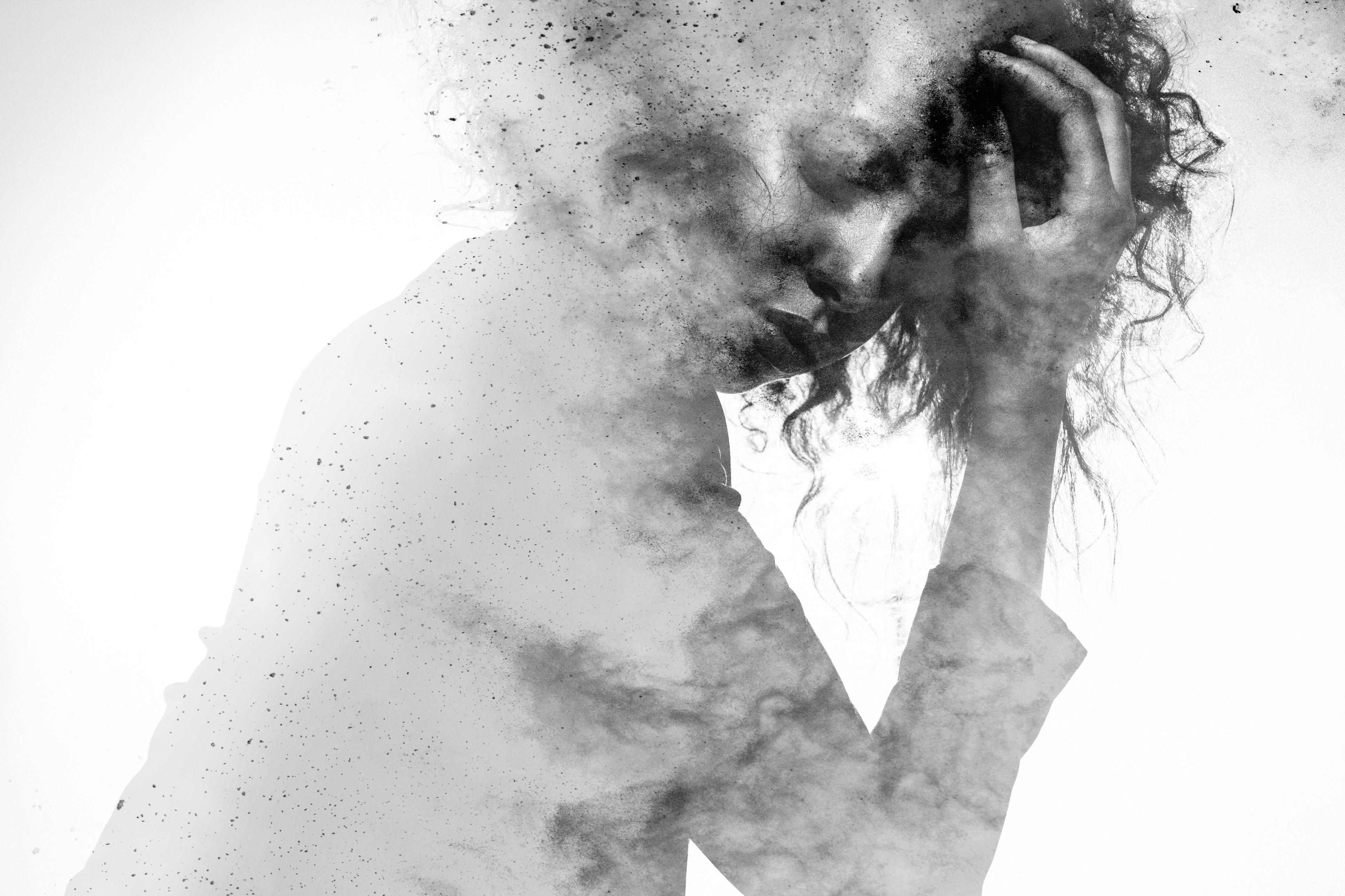 Já sofreu de acédia? 7 emoções do passado que o ser humano já não sente