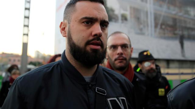 """Coletes Amarelos: Instigador dos protestos diz estar """"em modo pausa"""""""