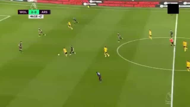 Jota surpreende defesa do Arsenal e aprofunda pesadelo de Emery