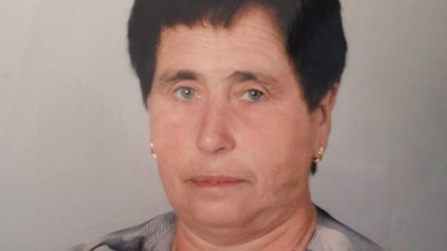 Idosa desaparecida há quatro dias em Vila do Conde
