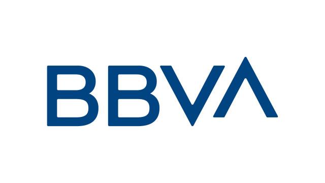 BBVA tem novo logótipo e unifica marca em todo o mundo (menos na Turquia)
