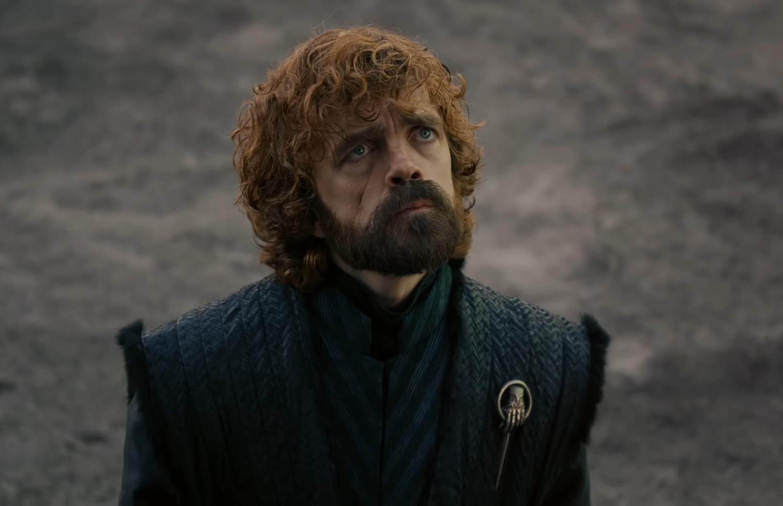 HBO pode 'sofrer' com final de 'A Guerra dos Tronos'