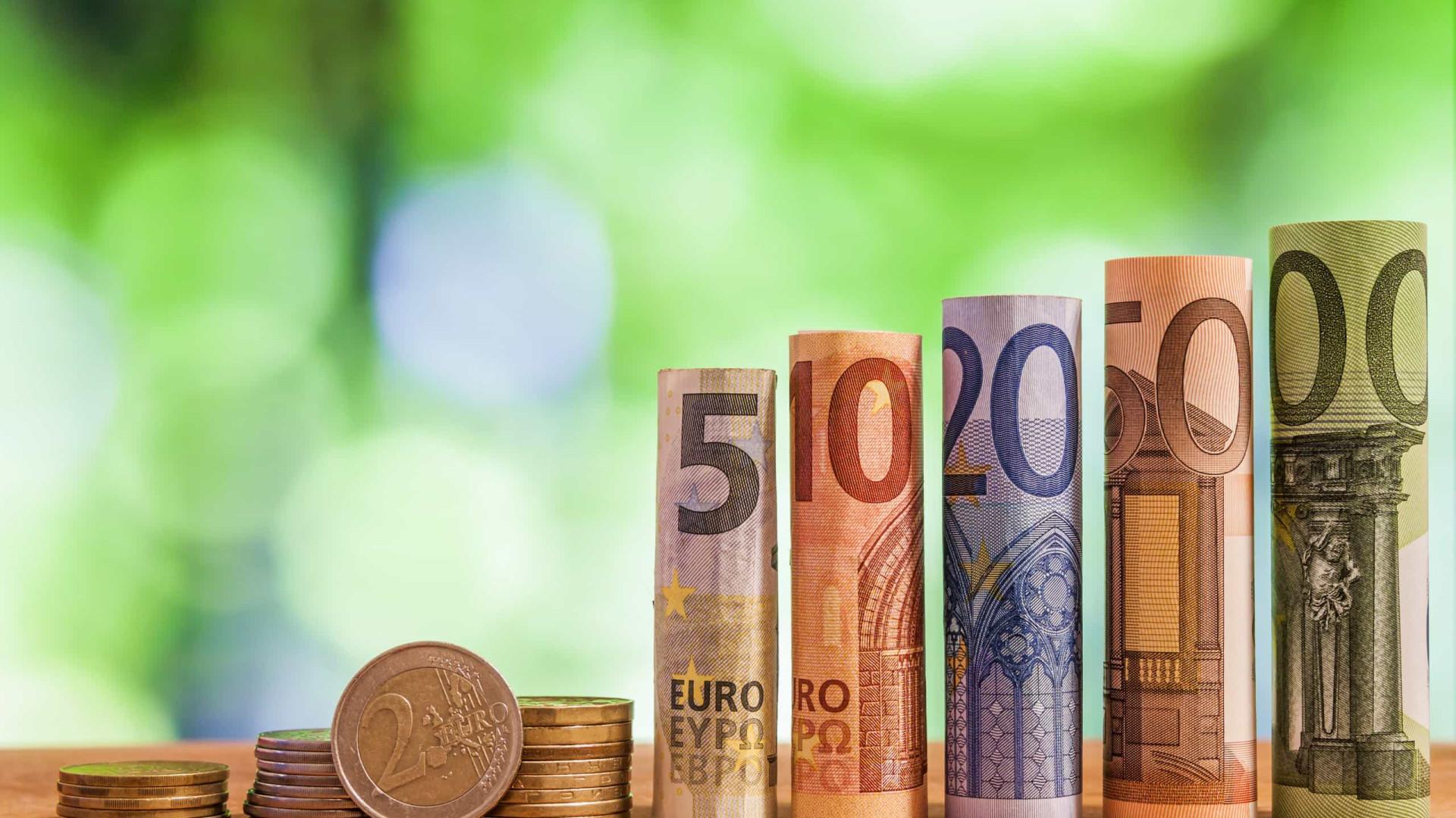 Loulé com 190 milhões para 2021 privilegia apoio a famílias e empresas