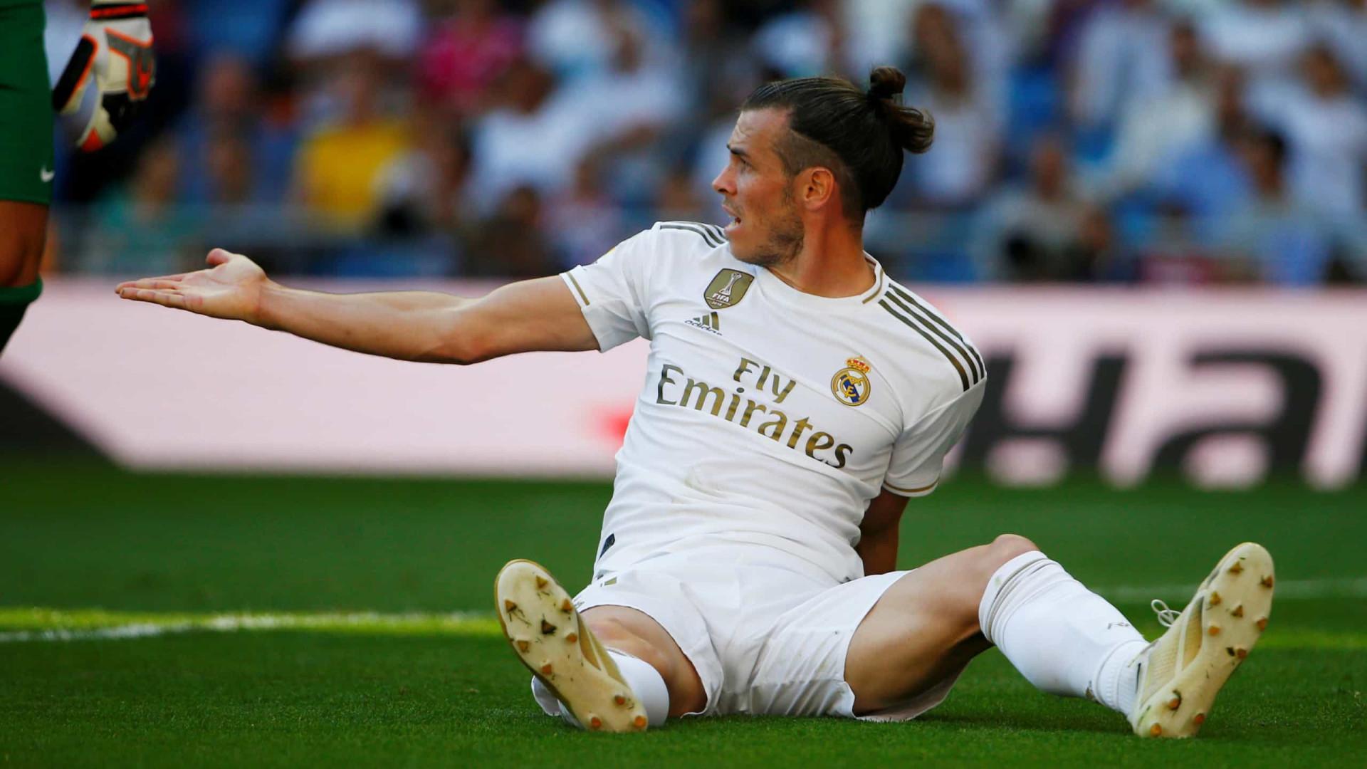 """Agentes de Bale arrasa """"especialistas"""" de TV: """"Fazem figuras de idiotas"""""""