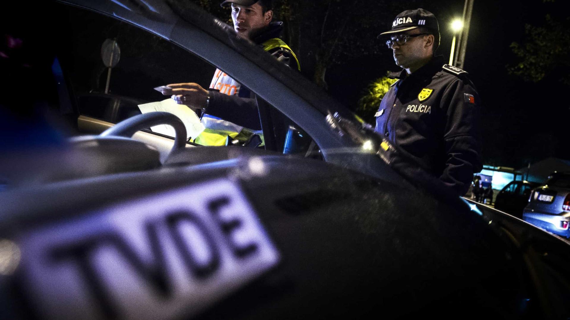 Motoristas das plataformas elegeram delegados e decidiram manifestação