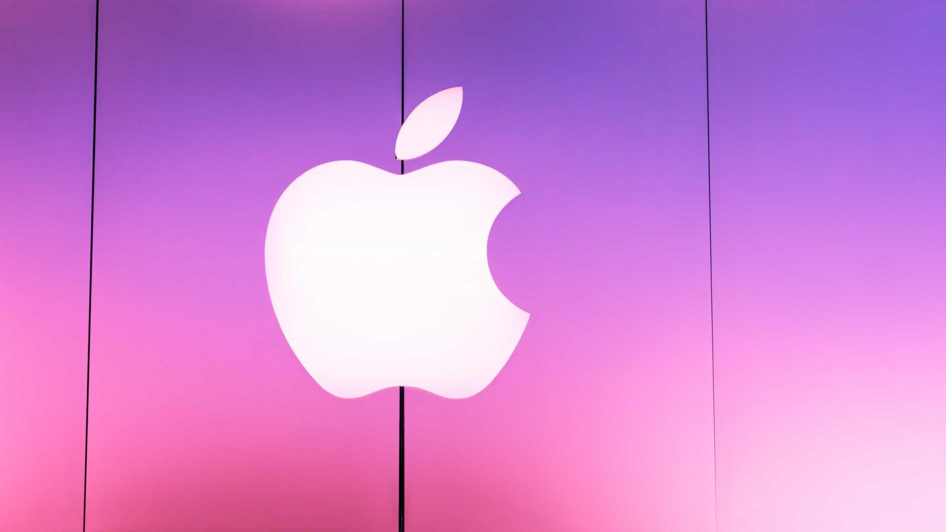 Engenheira da Apple queixa-se de assédio e ambiente de trabalho hostil