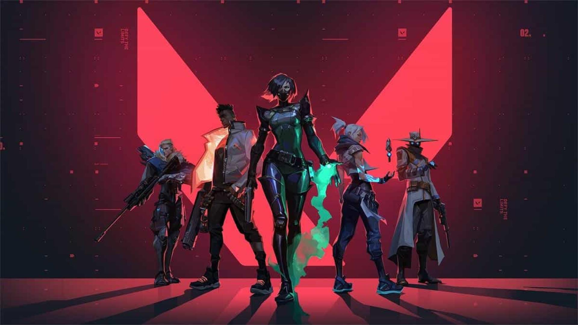 Produtora de League of Legends pode lançar novo jogo em consolas