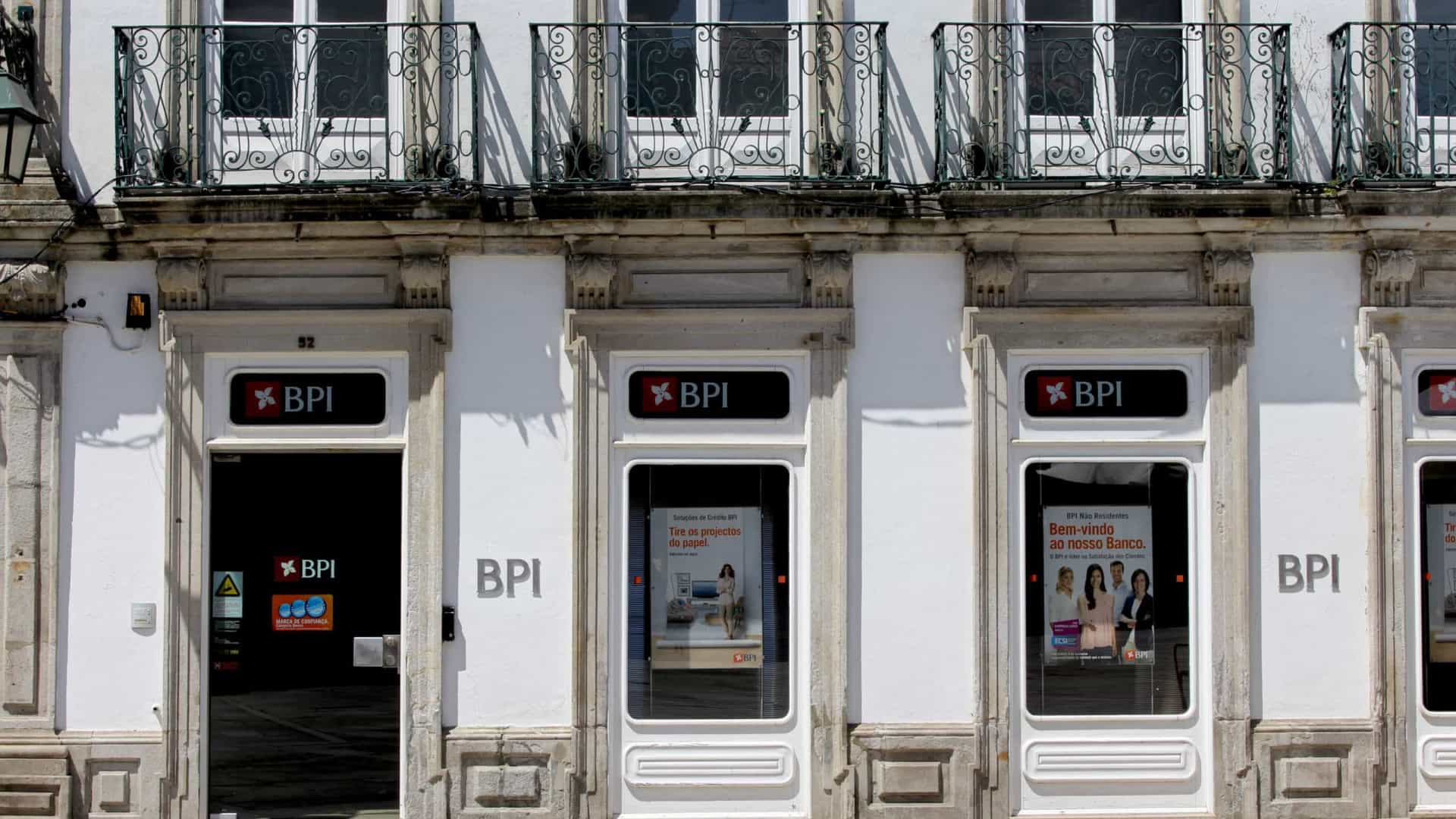 BPI realiza emissão de dívida sénior com vencimento em 2027