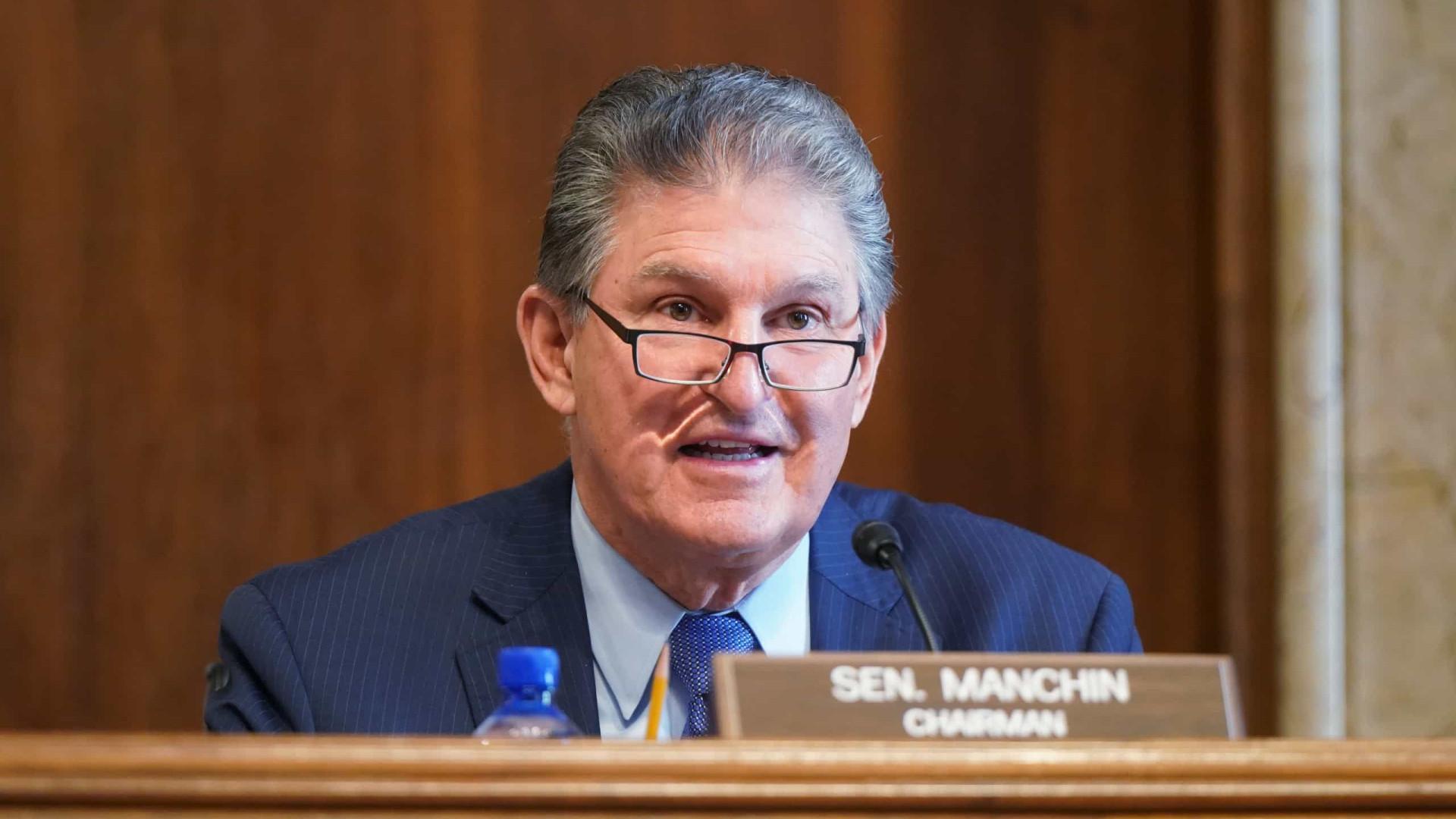 Senado retoma aprovação de pacote de estímulos económicos após impasse