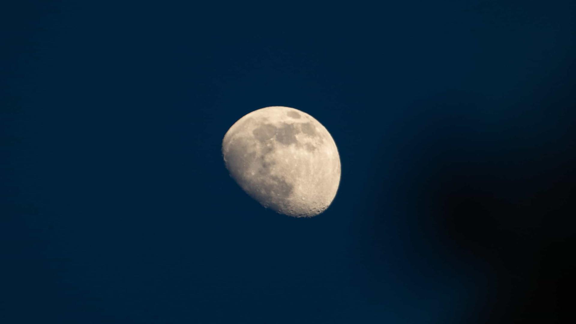 NASA vai enviar equipamento científico para lado mais longínquo da Lua