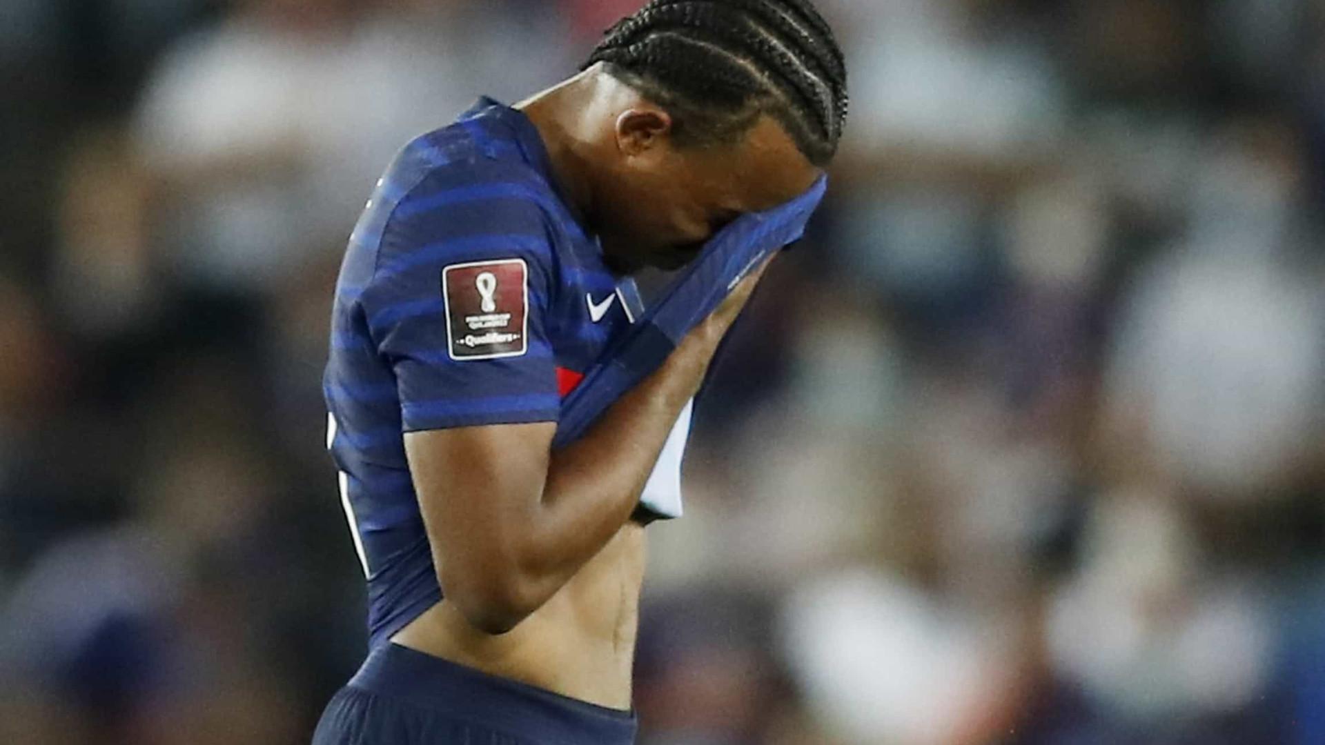Xavi já definiu primeiro alvo para reforçar Barcelona já em janeiro