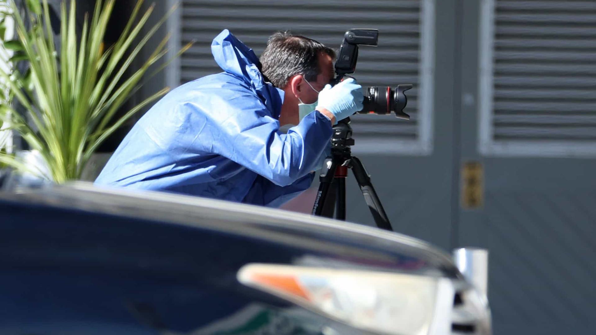 Polícia investiga homicídio de três crianças na Nova Zelândia