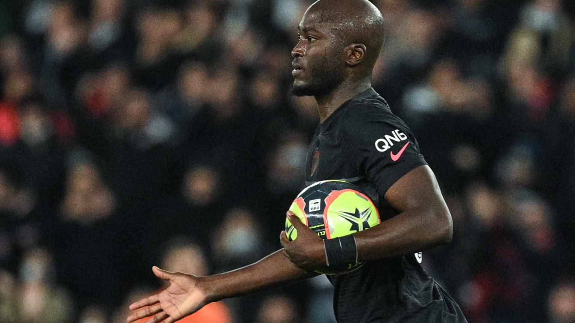 Danilo e Mbappé evitam novo escândalo do PSG no campeonato